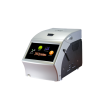 PCR Thermal Cycler